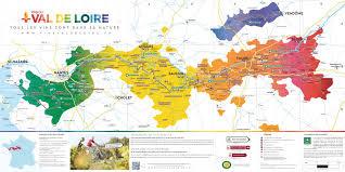 Cellier De Conquessac Salle Auguste Carte Vins Du Val De Loire
