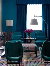 Jewel Tone Area Rug Home Design Trends And Ideas For 2016 Jewel Rooms