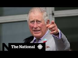 Prince Charles Meme - prince charles link to the paradise papers youtube