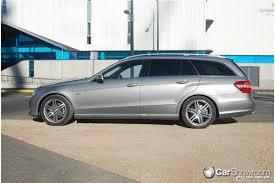 mercedes e250 station wagon review mercedes e 250 cdi estate car review road test