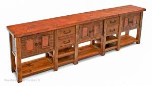 sideboard u0026 hutches archives woodland creek furniture