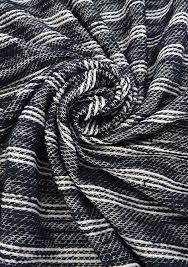 sweater fabric sweater fabric sweater knit fabric fabric mart fabrics
