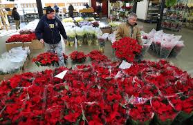 Flowers Boston - boston flower exchange gets one month extension at south end