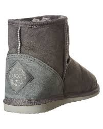 womens boots for sale in australia ugg australia womens mini ugg boot charcoal surfstitch