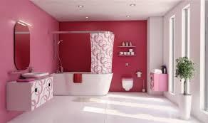 pink bathroom decorating ideas pink bathroom decorating ideas home interior ekterior ideas