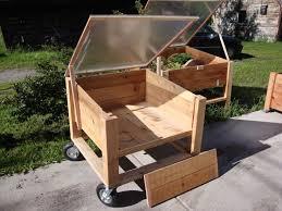 best 25 planter box plans ideas on pinterest pallet garden