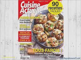 cuisine actuelle recettes cuisine cuisine actuelle fr inspirational flamenkuche express