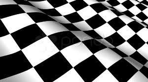 Checkered Racing Flags Checkered Flag Sd Hd U0026 4k Stock Footage 591433 Pond5