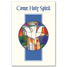 holy cards the printery house