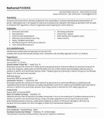 culinary resume examples manager billybullock us