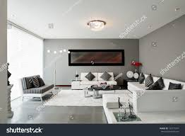 interior design living room stock photo 133777247 shutterstock