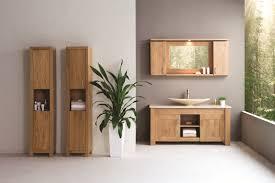Bathroom Wall Baskets Easily Boost Bathroom Storage With Wall Mounted Baskets Hgtv Realie