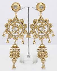 jhumka earrings online indian jhumka earrings online shopping shop for great