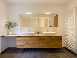 möbel für badezimmer badezimmermöbel möbelideen