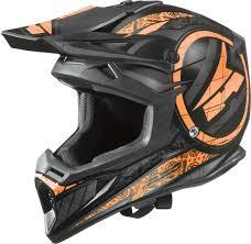 motocross helmet for sale axo stone offroad jacket axo tribe helmet helmets offroad black