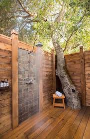 outside bathroom ideas awesome outdoor bathrooms 09 1 kindesign attractive outside