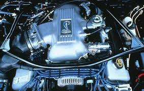 used mustang cobra engine for sale used 1996 ford mustang svt cobra for sale pricing features