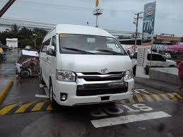 toyota hiace vip the world u0027s best photos of hiace and super flickr hive mind