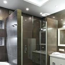 led einbaustrahler badezimmer led einbauleuchten badezimmer vogelmann