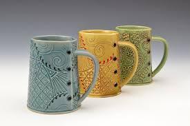 ceramic mug handles all about ceramic