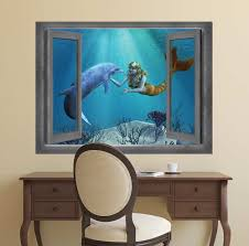 dolphin home decor wall26 com art prints framed art canvas prints greeting