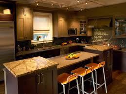 kitchen u shaped kitchen designs kitchen cupboard designs