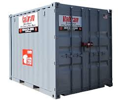 Rent Storage Container - 10 u0027 storage container rentals u2013 rent storage containers rentals in