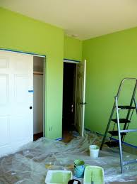 121 best green images on pinterest paint colors room paint