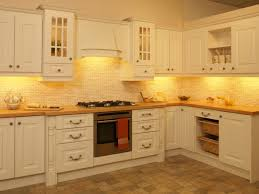 kitchen 10 captivating wooden kitchen cabinet doors and