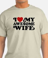 wife gift ideas gifts for awesome wife unique awesome wife gift ideas cafepress