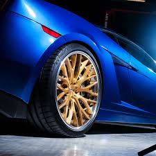 cars lamborghini gold index of store image data wheels adv1 vehicles adv10 ts