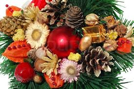 decoration ornament backgrounds tree traditional