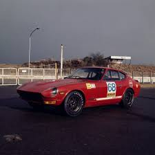 classic datsun vintage datsun fairlady z and 240z racing and rally images