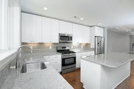 tile backsplash sheets cheap glass inexpensive tile backsplash interior brilliant inexpensive kitchen