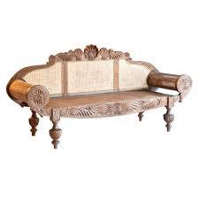 Antique Settee For Sale Bedroom Beautiful Modern Wooden Sofa Set Designs Media Design