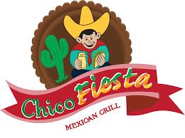 margarita cartoon transparent chico fiesta mexican restaurant weirton wv chico fiesta