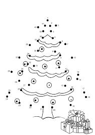 printable christmas pages for coloring christmas printables for kids u2013 happy holidays