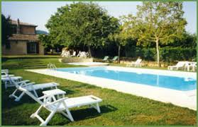 il fienile montepulciano visitsitaly tuscany welcome to the agriturismo il fienile