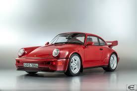porsche 964 rs porsche 911 964 carrera rs 3 8 1994 gt spirit diecast