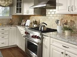 kitchen countertop decorating ideas kitchen countertop decor ideas 100 images marble kitchen