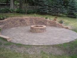 Patio Pavers Installation Hardscapes Patios Pavers