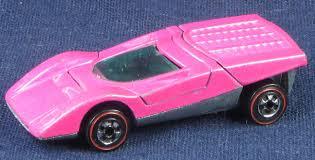 car ferrari pink pink ferrari 512s