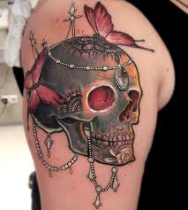232 best tattoos images on pinterest drawings beautiful