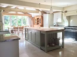 Modern Country Style Gorgeous Modern Country Kitchen Kitchens Pinterest Modern