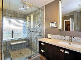 Eclectic Bathroom Ideas 100 Custom Bathroom Ideas 100 Blue Bathroom Ideas Alluring