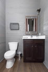 Tiny Home Bathroom by Designer Tiny Homes Atlanta U0027s Next Development Trend Curbed