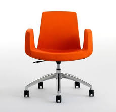 Comfy Office Chairs Comfortable Office Chair Swivel And Adjustable In Height Idfdesign