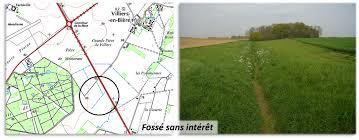 chambre agriculture seine et marne charmant chambre d agriculture seine et marne 3 actus site de