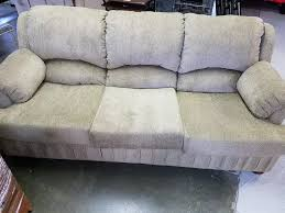 real deal warehouse search for discount furniture home decor