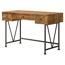 Industrial Table L Office Desk Rustic Office Desk Conference Tables Industrial